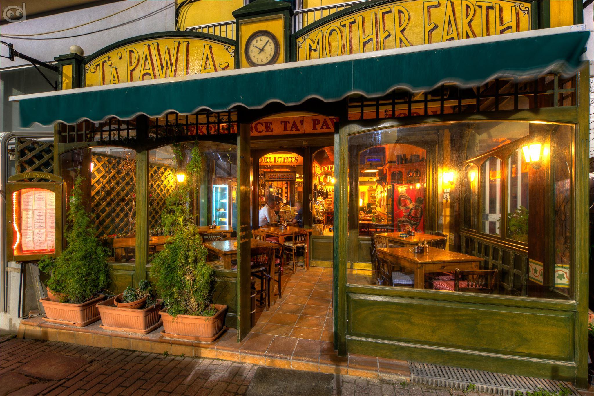 ta_pawla_restaurant_2